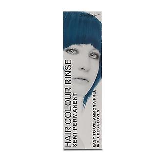 Stargazer Hair Colour Azure Blue