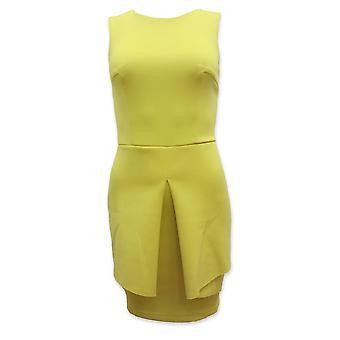 Asos Origami Dress