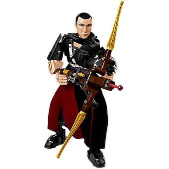 Lego 75524 Star Wars Chirrut Îmwe (Toys , Constructions , Characters And Animals)
