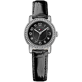 Tommy Hilfiger Ladies' Watch 1781474