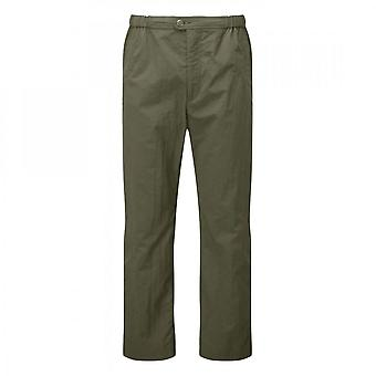 Schoffel Ptarmigan Superlight Mens Overtrouser