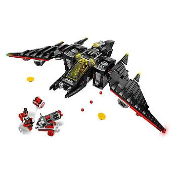 Lego 70916  The Batwing (Toys , Constructions , Vehicles)