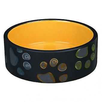 Trixie Ceramic Dog Feeder Jimmy (Cats , Bowls, Dispensers & Containers , Bowls)