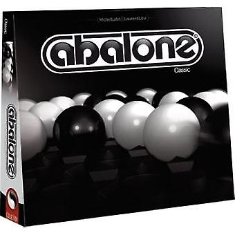 Asmodee Abalone (Toys , Boardgames , Strategic)