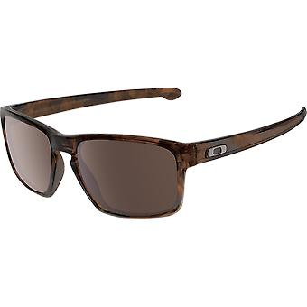 Sunglasses Oakley Sliver OO9262-03