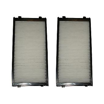 ACDelco CF3217 Professional Cabin Air Filter