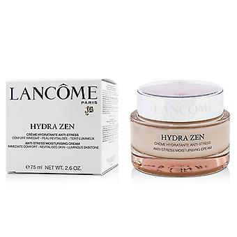 Lancome Hydra Zen Anti-stress Moisturising Cream - All Skin Types - 75ml/2.6oz