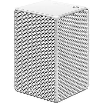 Multi-room speaker Sony SRS-ZR5 Bluetooth, AUX, NFC, LAN, WiFi,