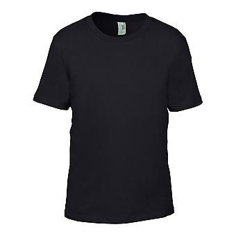 Ambolt børn bomuld mode T-Shirt