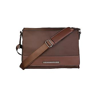 Trussardi - 71B987T Men's Briefcase