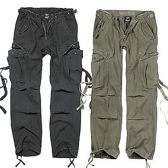 Brandit ladies M65 pants