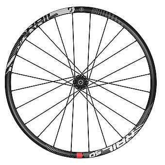 SRAM rail 50 rear wheel 26″ disc brake