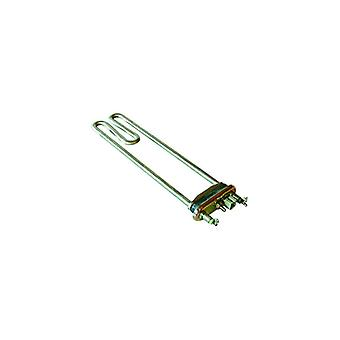 Hotpoint washing machine element Complete with Thermistor