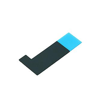 Genuine Sony Z5 LCD FPC Conductive Sheet | iParts4u