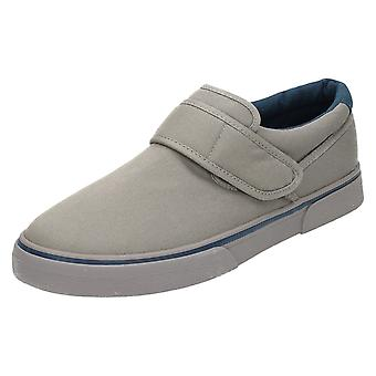 Mens Clarks Casual Shoes North Coast