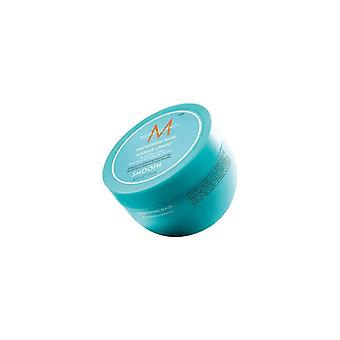 Moroccan Oil Moroccanoil Smoothing Mask