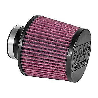 Flowmaster 615013 Engine Cold Air Intake Filter Assembly, 1 Pack