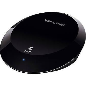 Bluetooth® receptor audio TP-LINK HA100 Bluetooth: 4,1 20 m
