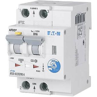 Eaton 187201 AFDD 2-pin 10 mA 230 V