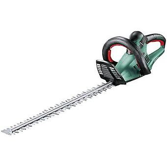 Bosch Home and Garden AHS 60-26 Hedge trimmer Mains
