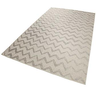 Sparkle Outdoor Rugs 22510 770 By Weconhome