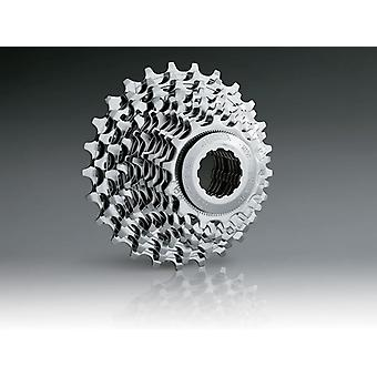 Miche Primato / / 10-speed Shimano cassette (13-28 tands)