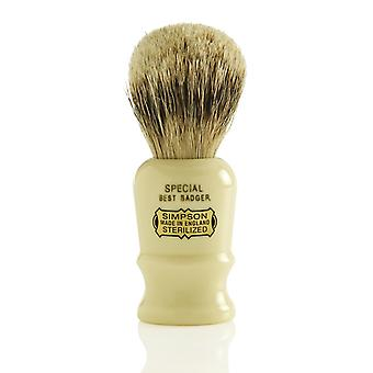 Simpsons Special Best Badger Shaving Brush