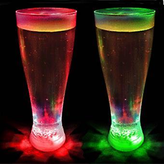 LED Beer