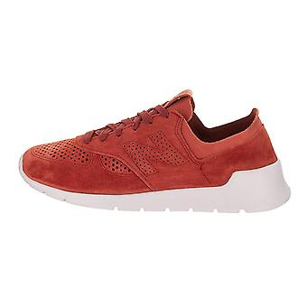 Nuovo equilibrio Mens Ml1978hb basso Top Lace Up in esecuzione Sneaker