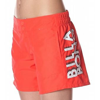 Washaway kort Board Shorts