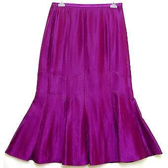 Personal Choice Skirt PDCS03 Pink