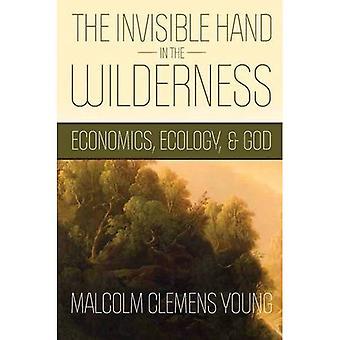 De onzichtbare Hand in de wildernis: Economics, Ecology, and God