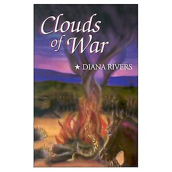 Clouds of War (Hadra Archives)