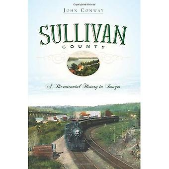 Sullivan County: A Bicentennial History in Images