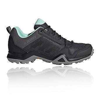 Adidas Terrex AX3 kvinnors promenads kor-AW19