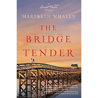 O concurso de ponte por Whalen & Marybeth