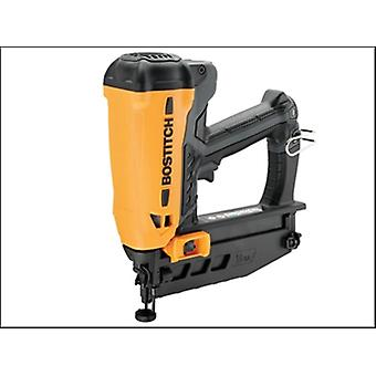Bostitch Gfn1664k-E Cordless 16 Gauge Finish Nailer 64mm 3.6 Volt 1 X 1.5ah Li-Ion