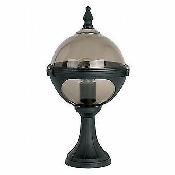 Endon YG-8000 YG-8002 Pedestal