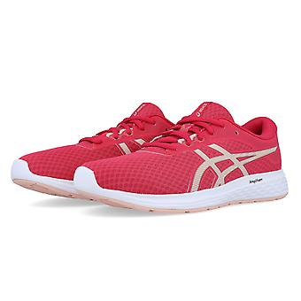 Chaussures Running ASICS Patriot 11 pour femme-AW19