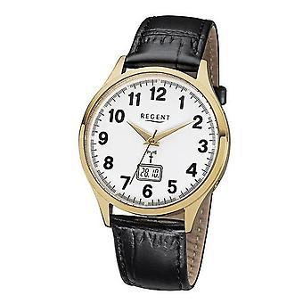 Men's Watch Radio Regent - FR-229