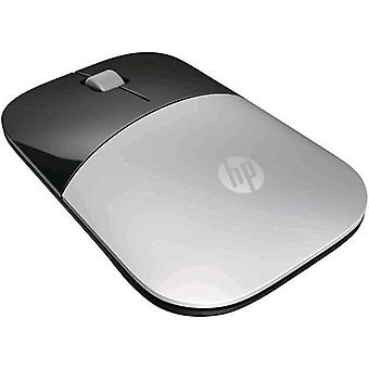 HP z3700 trådløs mus