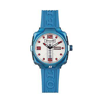 Holler Impact Blue Watch HLW7657-B2