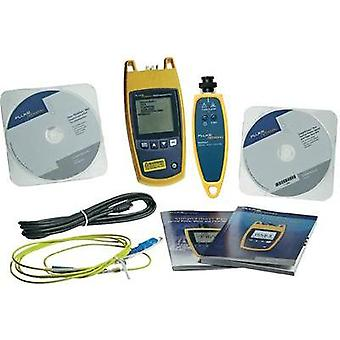 Fluke Networks FOS-100-S-VFL Cable tester