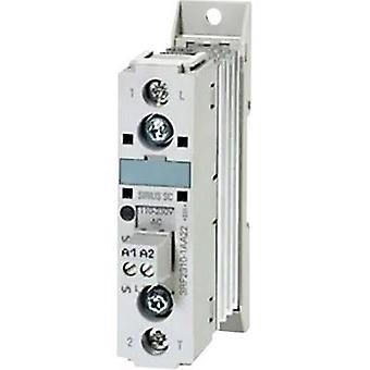 SSC 1 pc(s) 3RF2320-1AA02 Siemens Current load: 20 A