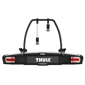 Thule Velospace Bike Rack 2 Bikes / 7 Poles 963-918000 (Diy , Car , Accessories)