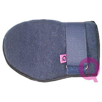 Anota Mitten Suapel Protection (Par) (Sport , Injuries , Cicatrizing agents)