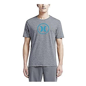 Circle Icon Dri Fit Short Sleeve T-Shirt