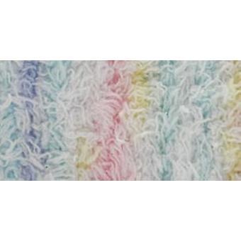 Pipsqueak Yarn-Baby Baby Print 162059-59306