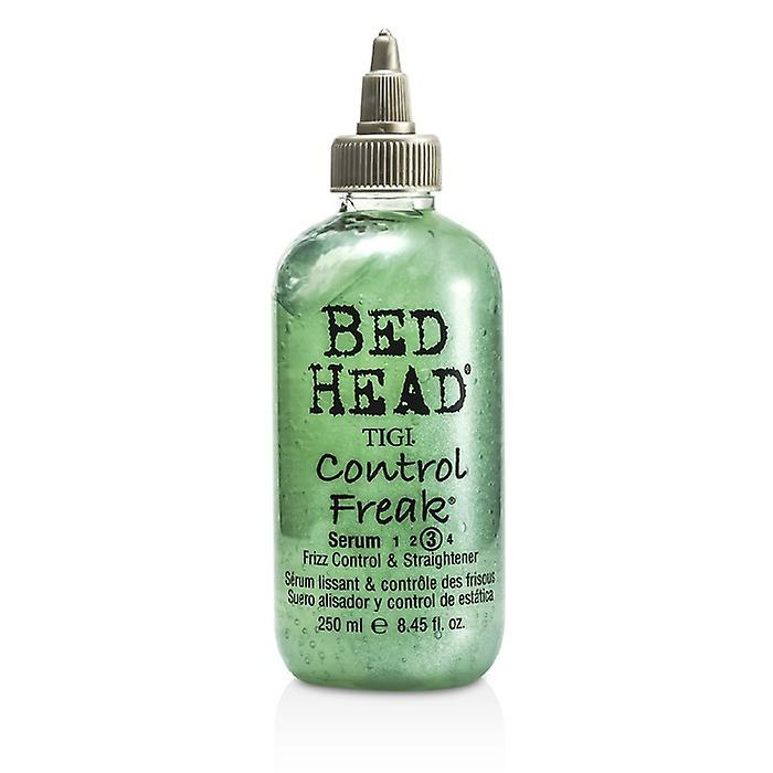 TIGI Bed Head Control Freak suero (Control Frizz y plancha) 250ml / 9oz