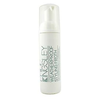 Philip Kingsley impermeable estilo espuma - 150ml / 5.07 oz